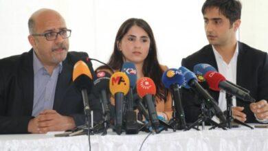 Photo of محامو أوجلان: أوجلان هو المُحَاور الأكثر أهمية من أجل حل مُشرِّف للقضية الكردية وبناء مستقبل ديمقراطي