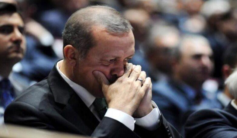 Photo of بعد تسببه بانهيارها..أردوغان يطالب بحل سياسي بسوريا