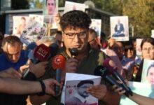 Photo of لجنة مناهضة الاحتلال تندد بالاغتيالات السياسية في السليمانية