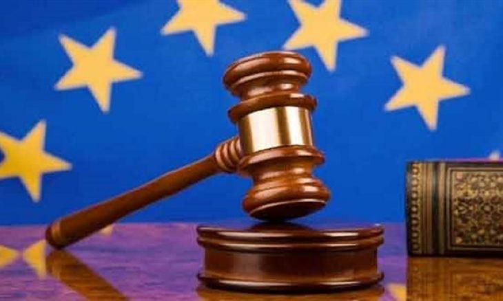 Photo of محامو أوجلان يتقدمون بطلب إلى المحكمة الأوروبية لحقوق الإنسان لزيارته