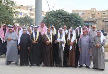 Photo of شيوخ عشائر الرقة: بفضل تضحيات قواتنا تحررت الرقة من رجس الإرهاب