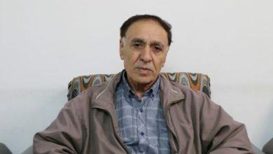 Photo of شيخو: الفاشية التركية ترتكب جرائم حرب بحق المدنيين في شمال شرق سوريا وعفرين