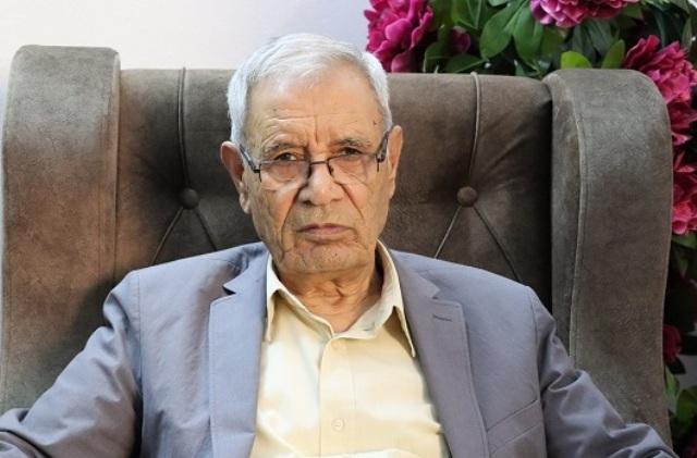 Photo of صالح كدو: القوى الغاصبة لكردستان تتفق على إبادة الكرد