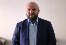 Photo of حرية السلام