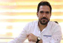 Photo of بيادق الخيانة