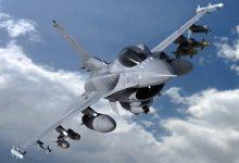 Photo of مايكل روبين: يجب على بايدن أن يغلق الباب أمام صفقة بيع مقاتلات F-16 إلى تركيا